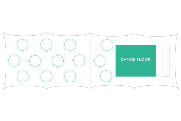 :2838 Capri Marquee Table Plan-01